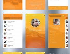 basharlouzon tarafından Super-fun Design Contest - with clear specifications için no 5