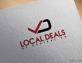 marjanikus82 tarafından Design a Logo / Letterhead için no 23