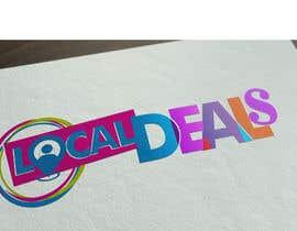 imranrana1022gd tarafından Design a Logo / Letterhead için no 18