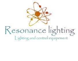 #21 for Logo for lighting company by jaballifiras