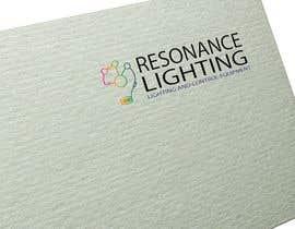 #12 for Logo for lighting company by uuganaa1