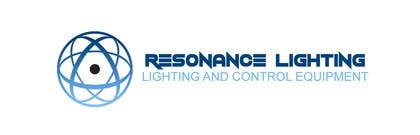 minalutovac tarafından Logo for lighting company için no 10