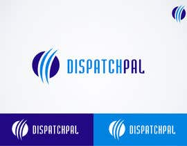 shri27 tarafından Design a Logo for Dispatching Software için no 5