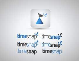 jaiko tarafından Design a Logo for TimeSnap için no 98
