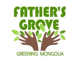 saranyaarchi tarafından Father's Grove için no 6