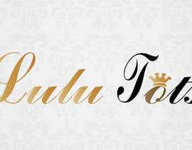 apondoer tarafından Design a Logo için no 63