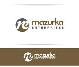 SergiuDorin tarafından Design a Logo for company için no 71