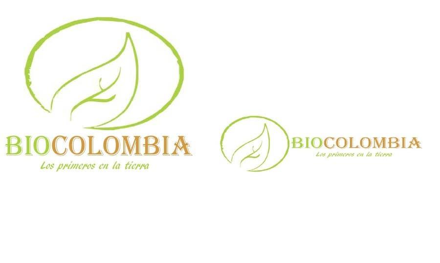 Participación en el concurso Nro.30 para Diseñar un logotipo