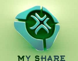 djamelriad30 tarafından Design a Logo için no 4