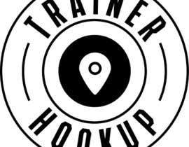 tudorgndu tarafından Design a Logo for a site that helps users find personal trainers in their area için no 20
