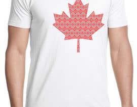 OlgaRadzikh tarafından Design a T-Shirt - Ukrainian theme için no 20