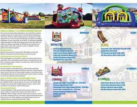 Swarup015 tarafından Design a Brochure için no 15