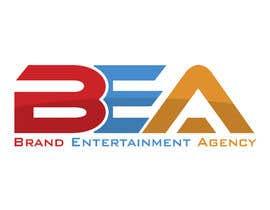 Branded entertainment