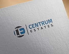 mamun313 tarafından Logo Design and Business Card Design için no 32