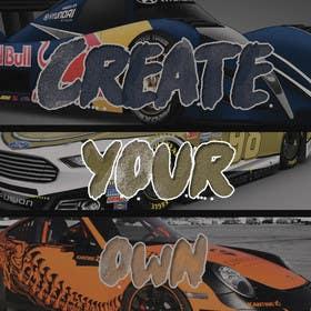 Salman771 tarafından Create 1 Product Image için no 22