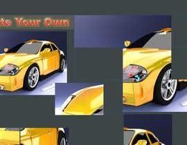 sunil440 tarafından Create 1 Product Image için no 15