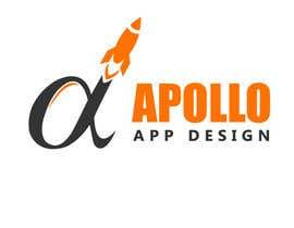 rajupalli tarafından Redesign Our Logo için no 116
