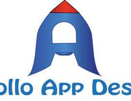 lugllugl tarafından Redesign Our Logo için no 81