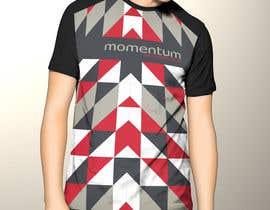ceebee21 tarafından T-Shirt Design için no 3