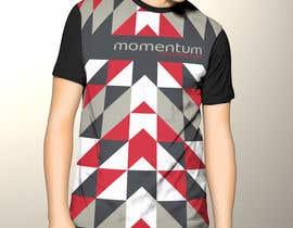 ceebee21 tarafından T-Shirt Design için no 4