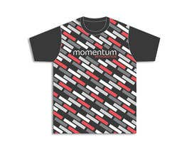 vnvivian tarafından T-Shirt Design için no 13