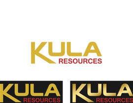 shel2014 tarafından Kula Resources için no 74