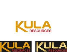 shel2014 tarafından Kula Resources için no 75