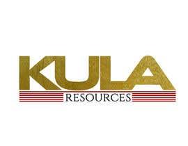 emilitosajol tarafından Kula Resources için no 50