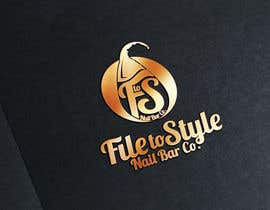 sinzcreation tarafından Design a Logo için no 18