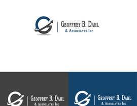 sharmin014 tarafından Design a Corporate Logo için no 53