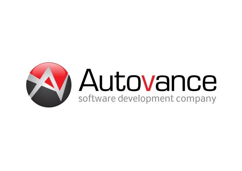 #174 for Design a Logo for Autovance Technologies by SmallandGrumpy