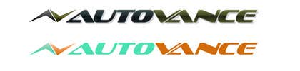 Graphic Design Contest Entry #129 for Design a Logo for Autovance Technologies