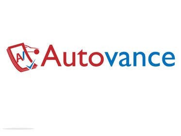 Graphic Design Contest Entry #142 for Design a Logo for Autovance Technologies
