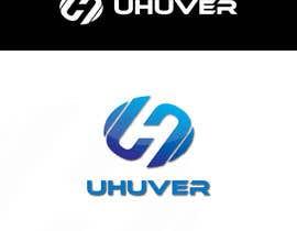 deditrihermanto tarafından Hoverboard Logo için no 26
