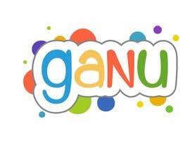 vallabhvinerkar tarafından Design a Logo for Ganu Kit için no 65