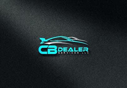 billsbrandstudio tarafından Design a Logo for a wholesale car dealership için no 76