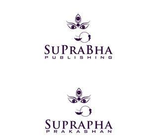 sayuheque tarafından Design a Logo için no 4
