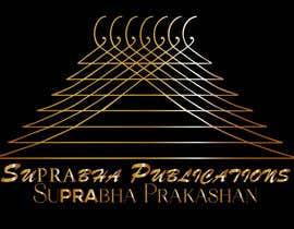 Kellydesignser tarafından Design a Logo için no 5