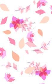 petrovakalina tarafından Design some Fashion Patterns için no 55