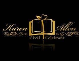Afreen2977 tarafından Design a Logo için no 68
