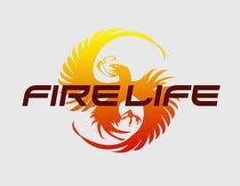 sergiundr tarafından Fire Life Logo için no 591