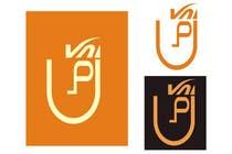 Graphic Design Inscrição do Concurso Nº294 para Logo Design for Up Vai logo
