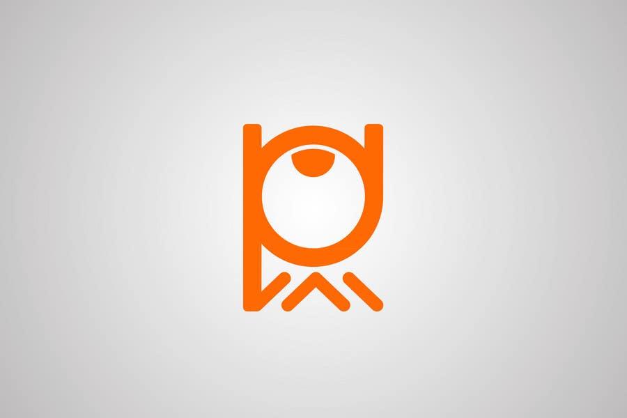 ผลงานการประกวด #314 สำหรับ Logo Design for Up Vai logo