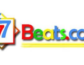 ZainArfeen19 tarafından Design a Logo for Website için no 34