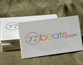 saifil tarafından Design a Logo for Website için no 13