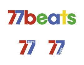 GirottiGabriel tarafından Design a Logo for Website için no 39