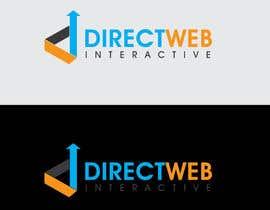 Vodanhtk tarafından Re-Design a Logo için no 6