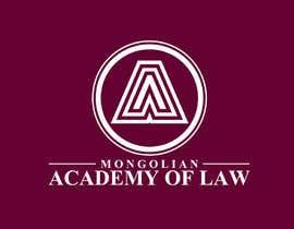 georgeecstazy tarafından Academy of law logo için no 39