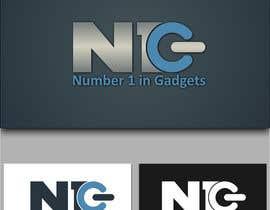 mille84 tarafından Design a Logo için no 36