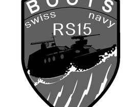 wittmaan tarafından Design of a logo for a Military Unit için no 20